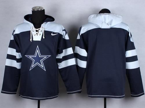 dallas cowboys hockey jersey 78fae1625