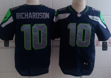 paul richardson jersey