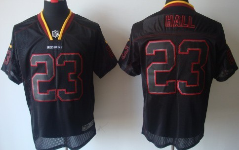 new product 23408 84da5 discount code for elite sean taylor washington redskins ...