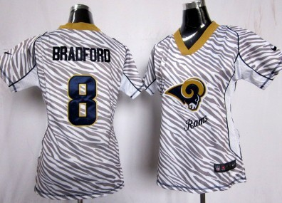 Official Nike Jerseys Cheap - Cheap Los Angeles Rams,Replica Los Angeles Rams,wholesale Los ...