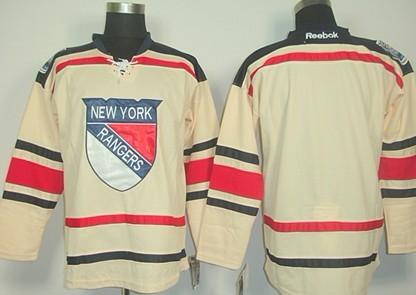 new york rangers blank 2012 winter classic cream jersey new york rangers blank 2014 camo