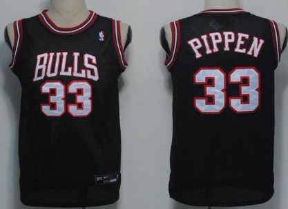reputable site fa7ba 18fdf chicago bulls 23 michael jordan 1984 1985 rookie black ...