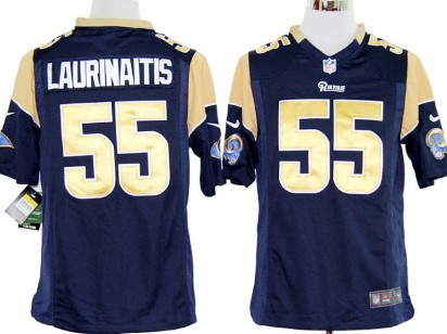 Los Angeles Rams Chris Long Jerseys Wholesale