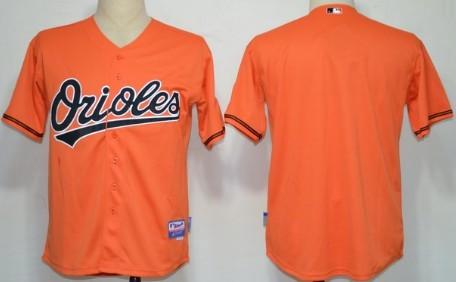 77fd77f56 ... 5 Brooks Robinson White Throwback Jersey Baltimore Orioles Blank Orange  Jersey ...