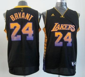 f8848e004 ... Price - Air Jordan Shoes Los Angeles Lakers 24 Kobe Bryant 2012 Vibe  Black Fashion Jersey Lakers 10 Steve Nash Black Precious Metals Fashion  Stitched ...