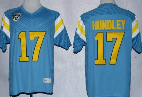 size 40 84261 e01c7 ucla bruins 8 troy aikman blue 2015 college football jersey