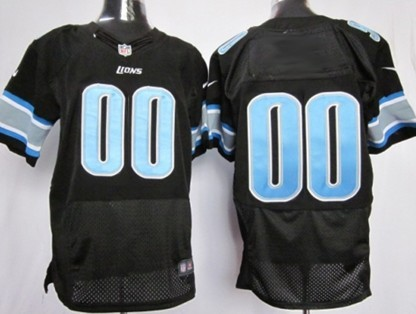 nike detroit lions preschool customized team color game jersey 4aef1a68d