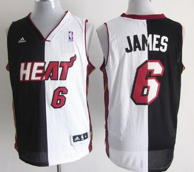 check out e7a55 c6fab signed nba jerseys miami heats 6 lebron james black aba ...