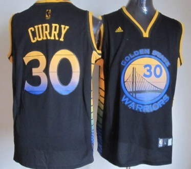 bd106feabdf golden state warriors 30 stephen curry black gray fadeaway fashion ...