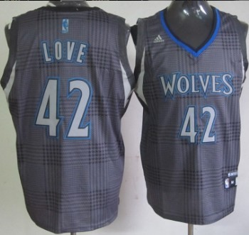 Blue Revolution 30 Swingman Sale Central NBA Minnesota Timberwolves 42  Kevin Love Black Philadelphia 76ers 3 Allen Iverson Blue With Red NBA  Jerseys ... 94d11cd44