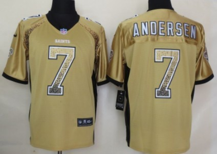 new orleans saints field flirt fashion jersey #9 New orleans saints new york share nfl fashion jerseys: 9 ways to be the laughing might want to consider wearing these bad boys on the field.