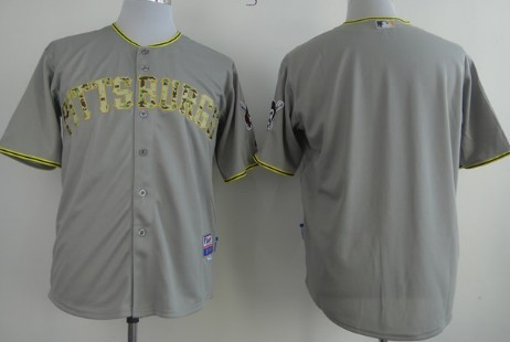 jersey pittsburgh pirates 18 neil walker white pullover cool base jerseyprice 20.00.