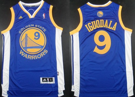 huge discount 16c3d 1b924 golden state warriors 30 stephen curry aba hardwood classic ...