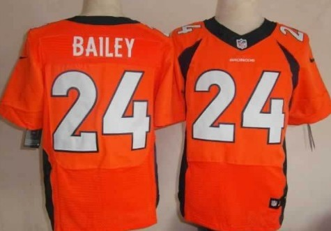 ... Denver Broncos 24 Champ Bailey 2013 Orange Elite Jersey Clearance  Online NFL Jerseys - Nike Denver Broncos Champ Bailey Limited Blue Orange  Stitched ... 26ca45b99