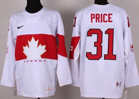 newest 1c329 a867d 2014 Olympics Canada #1 Roberto Luongo Black Jersey on sale ...