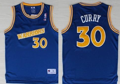 the best attitude 1d80a 40d85 stephen curry throwback swingman jersey