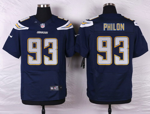 Nice where can i buy game johnnie troutman jersey san diego chargers 63  free shipping