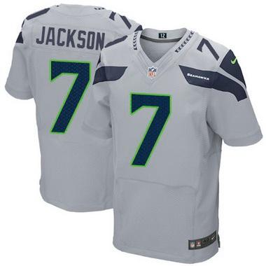Wholesale Seattle Seahawks Brandon Mebane Jerseys