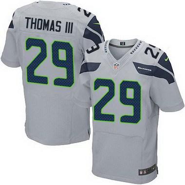 cheap Seattle Seahawks Demarcus Dobbs Jerseys