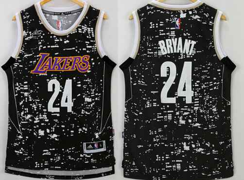 ... Mens Los Angeles Lakers 24 Kobe Bryant Adidas 2015 Urban Luminous Swingman  Jersey Los Angeles Lakers 8 Kobe Bryant Royal Blue 1996-97 ... 6792bb1be