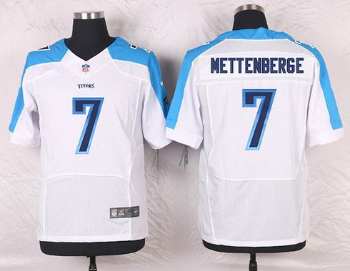 nfl ELITE 51 David Bass Tennessee Titans Jerseys