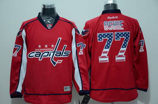 new style 6e3b5 2fc43 washington capitals 8 alex ovechkin red all star throwback ...