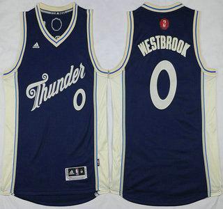 Cheap Oklahoma City Thunder,Replica Oklahoma City Thunder ...