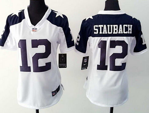 Wholesale Dallas Cowboys Lance Dunbar Jerseys