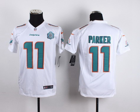 new product 5042e 21afb australia limited brent grimes youth jersey miami dolphins ...