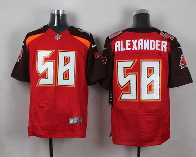 cheap Tampa Bay Buccaneers Mike Evans Jerseys