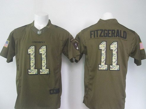 Cheap NFL Jerseys - Pre Order Arizona Cardinals Jersey 40 Pat Tillman White Super Bowl ...
