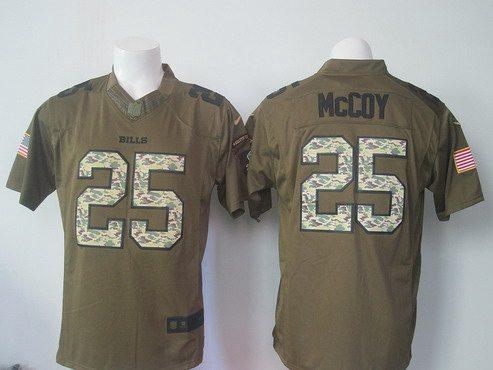 Men's Buffalo Bills #12 Jim Kelly White Retired Player NFL Nike ...
