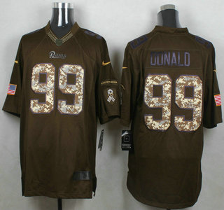 Wholesale nfl Los Angeles Rams Todd Gurley Jerseys