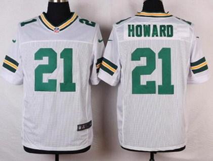Cheap NFL Jerseys Wholesale - Men's Green Bay Packers #80 James Lofton Green Retired Player NFL ...