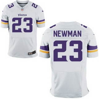 nfl Minnesota Vikings Blair Walsh WOMEN Jerseys