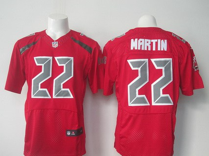 Wholesale Tampa Bay Buccaneers Doug Martin Jerseys