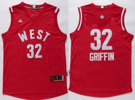 all star 2016 jersey