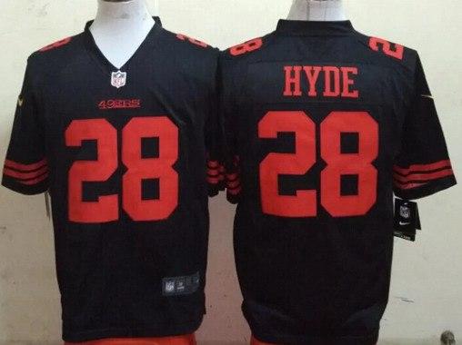Jerseys NFL Wholesale - Cheap San Francisco 49ers,Replica San Francisco 49ers,wholesale ...