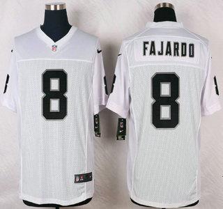 YOUTH 22 Taiwan Jones Oakland Raiders Jerseys