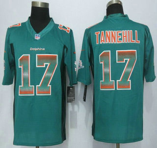Top Nike Miami Dolphins #91 Cameron Wake 2013 Green Toddlers Jersey
