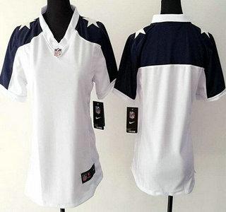 nfl Dallas Cowboys Randy Gregory Jerseys Wholesale