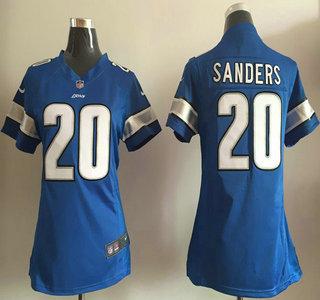 NFL Jerseys Online - Cheap Detroit Lions,Replica Detroit Lions,wholesale Detroit Lions ...