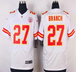 Nice 66 Ben Grubbs Kansas City Chiefs nike  for cheap