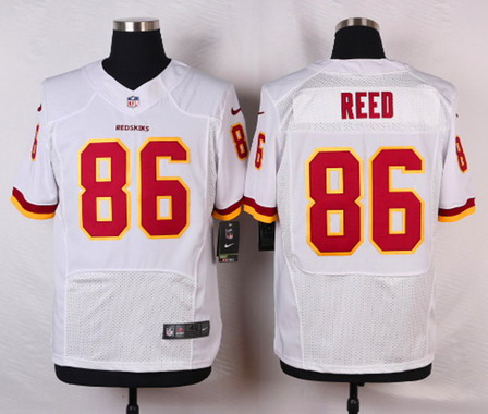 nfl Washington Redskins Jordan Reed WOMEN Jerseys