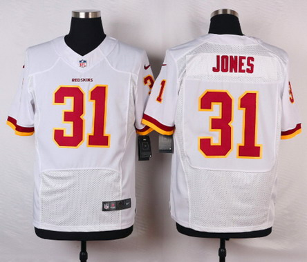 nfl Washington Redskins Matt Jones YOUTH Jerseys
