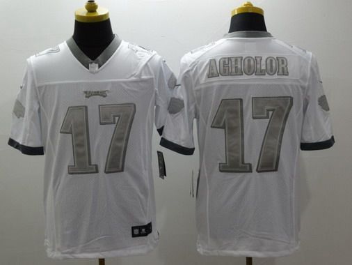 nfl YOUTH Philadelphia Eagles Kiko Alonso Jerseys