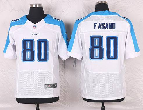33 nike limited michael griffin youth jersey nfl tennessee titans alternate navy blue mens tennessee titans 80 anthony fasano white road nfl nike