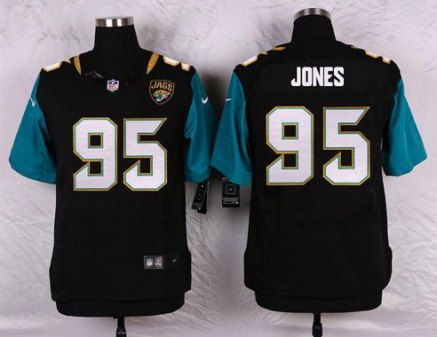 nfl 59 Ryan Davis Jacksonville Jaguars YOUTH Jerseys