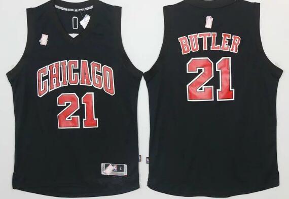 Cheap Chicago Bulls,Replica Chicago Bulls,wholesale Chicago Bulls ...