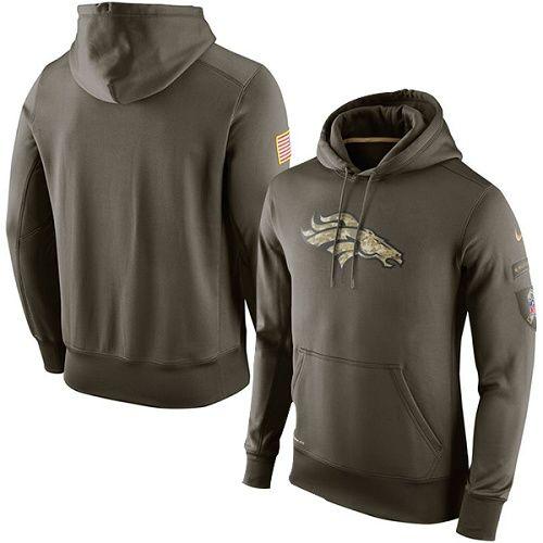 Denver Broncos Men S T Shirts